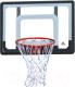 Баскетбольный щит DFC Board 32 -