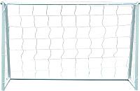 Футбольные ворота DFC GOAL 120 -