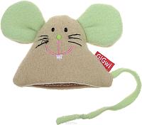 Игрушка для кошек Gigwi 75041 -