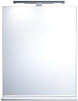 Зеркало для ванной Iddis Custo CUS55W0i98 -