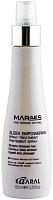Спрей для волос Kaaral Maraes Sleek Empowering (150мл) -