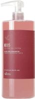 Шампунь для волос Kaaral K05 Hair Care против выпадения (1л) -
