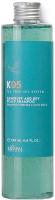 Шампунь для волос Kaaral K05 Hair Care для сухой кожи головы (250мл) -