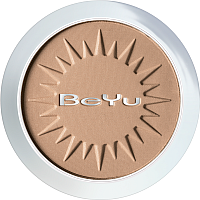 Бронзер BeYu Sun Powder 3819.3 -