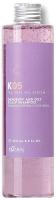Шампунь для волос Kaaral K05 Hair Care для жирной кожи головы (250мл) -