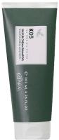Шампунь для волос Kaaral K05 Hair Care на основе серы (200мл) -