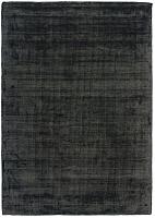 Ковер Indo Rugs Tenho (80x200, серый) -