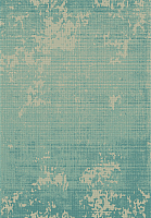 Ковер Balta Vintage 22201-544 (160x230) -