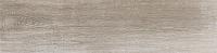 Плитка Argenta Dockwood Cold (225x900) -