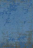 Ковер Balta Vintage 2220-043 (160x230) -