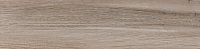 Плитка Argenta Landes Taupe (225x900) -