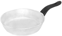 Сковорода Виктория АЛ280 (С280) -