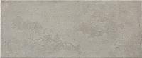 Плитка Argenta Caledonia Cloud (250x600) -
