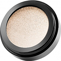 Тени для век Paese Diamond Eye Shadows 09 -