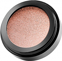 Тени для век Paese Diamond Eye Shadows 22 -