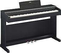 Цифровое фортепиано Yamaha YDP-144B / NYDP144B -
