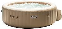 Бассейн-джакузи Intex Bubble Massage 28428 -