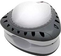 Подсветка для бассейна Intex 28698 -