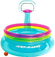 Батут надувной детский Intex Jump-O-Lene / 48265 -