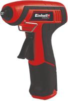 Клеевой пистолет Einhell TC-CG 3.6/1 Li (4522190) -