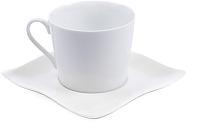 Чашка с блюдцем Banquet 604112103022 -