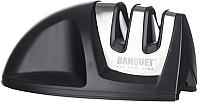 Ножеточка механическая Banquet 25021498 -