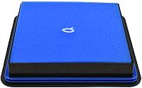 Комплект фильтров для пылесоса Neolux HPL-932 -
