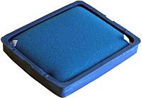 Фильтр для пылесоса Neolux HPL-972 -
