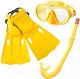 Набор для плавания Intex Master Class Swim 55655 -