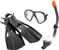 Набор для плавания Intex Reef Rider Sports 55657 -