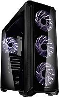 Игровой системный блок ТОР Gaming 51063 -