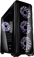 Системный блок ТОР Gaming 51066 -