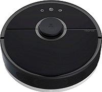 Робот-пылесос Xiaomi RoboRock S 50 Sweep One Vacuum Cleaner Black RU S552-02 -
