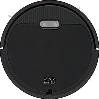 Робот-пылесос Elari SmartBot SBT-001W (черный) -