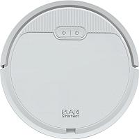 Робот-пылесос Elari SmartBot SBT-001W (белый) -