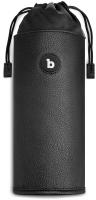 Стерилизатор для интимных игрушек B-Vibe 137997 -