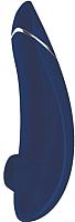 Стимулятор Womanizer Premium / 141073 (синий) -