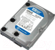 Жесткий диск Western Digital Caviar Blue 500GB (WD5000AAKS) -
