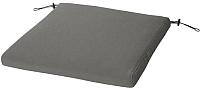 Подушка на стул Ikea Фресен/Дувхольмен 992.913.64 -