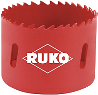 Коронка Ruko 106152 -