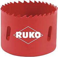Коронка Ruko 106016 -