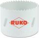 Коронка Ruko 126030 -