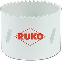 Коронка Ruko 126068 -