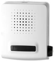 Электрический звонок Rexant 73-0110 -