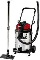 Профессиональный пылесос Einhell TE-VC 2230 SA (2342363) -