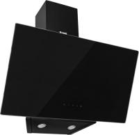 Вытяжка декоративная Zorg Technology Arstaa 60 S (черное стекло) -