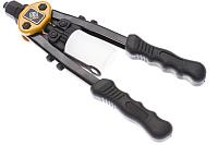 Ручной заклепочник Forte Tools 000051117796 -