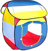 Детская игровая палатка Play Smart 905S -