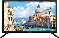 Телевизор Econ EX-24HT005B -