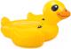Надувной плот Intex Mega Duck Island / 57286 -